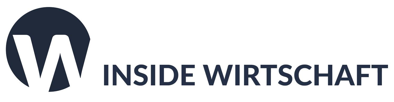 Logo Inside Wirtschaft