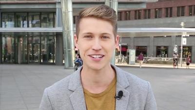 Sebastiano Schweitzer