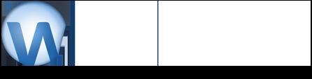 Inside Wirtschaft